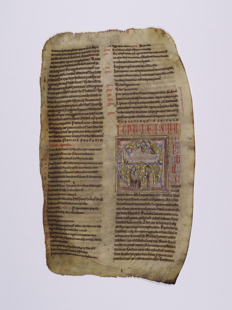 CHARTRES, Bibliothèque municipale, 0139 (0157), vol. 1, f. 075