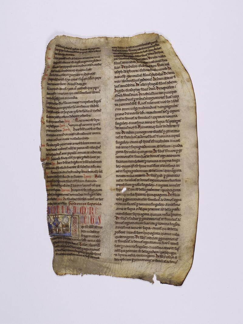 CHARTRES, Bibliothèque municipale, 0139 (0157), vol. 1, f. 047