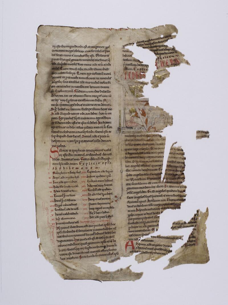CHARTRES, Bibliothèque municipale, 0139 (0157), vol. 2, f. 227v