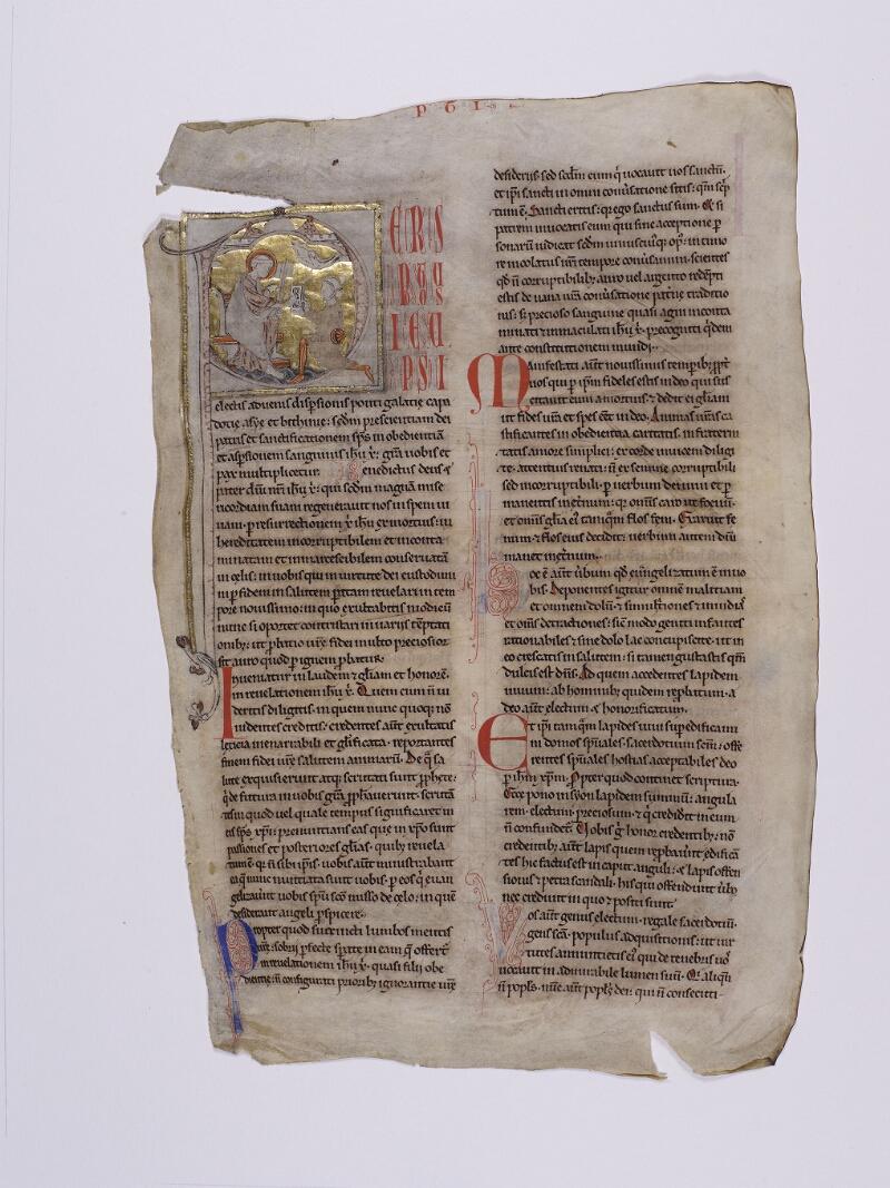 CHARTRES, Bibliothèque municipale, 0139 (0157), vol. 2, f. 193