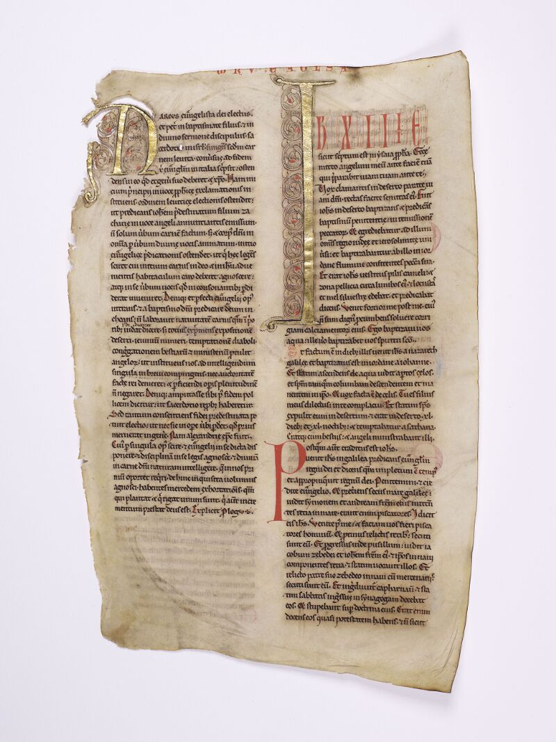 CHARTRES, Bibliothèque municipale, 0139 (0157), vol. 2, f. 149