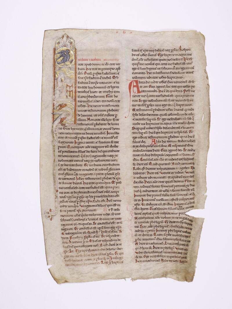 CHARTRES, Bibliothèque municipale, 0139 (0157), vol. 2, f. 169v
