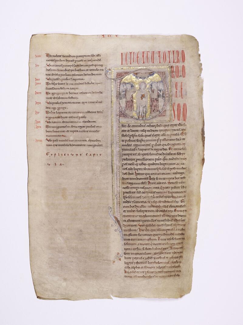CHARTRES, Bibliothèque municipale, 0139 (0157), vol. 2, f. 179v
