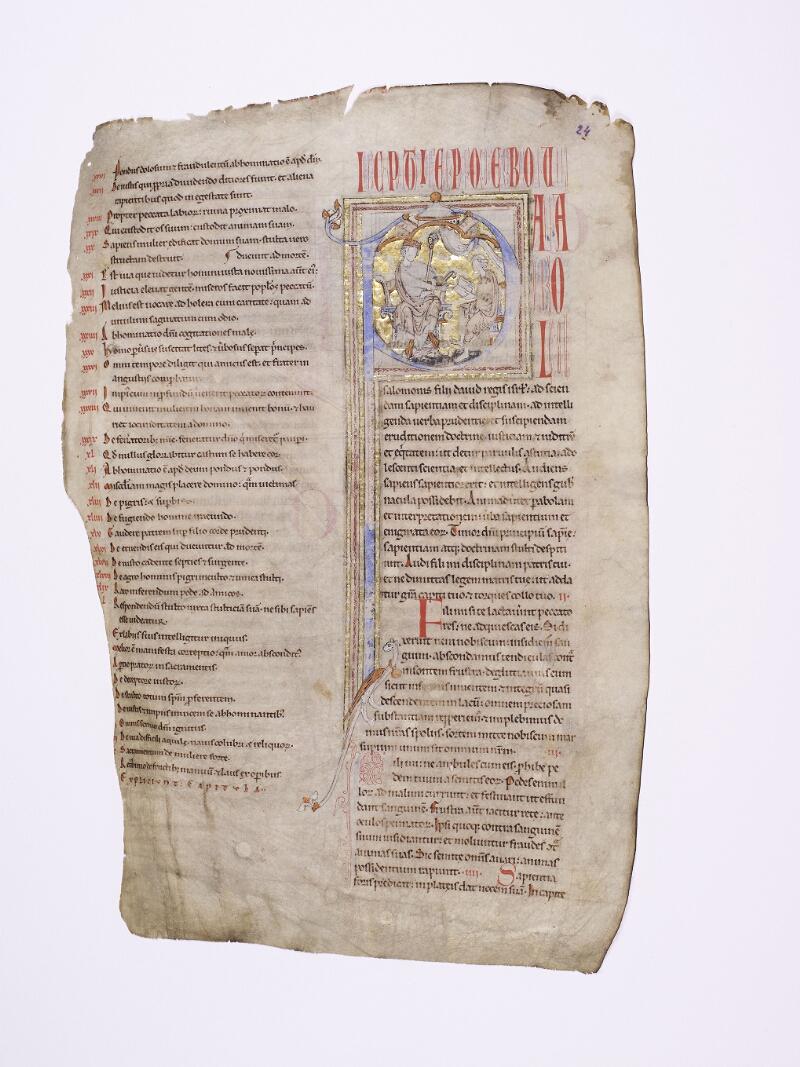 CHARTRES, Bibliothèque municipale, 0139 (0157), vol. 2, f. 024