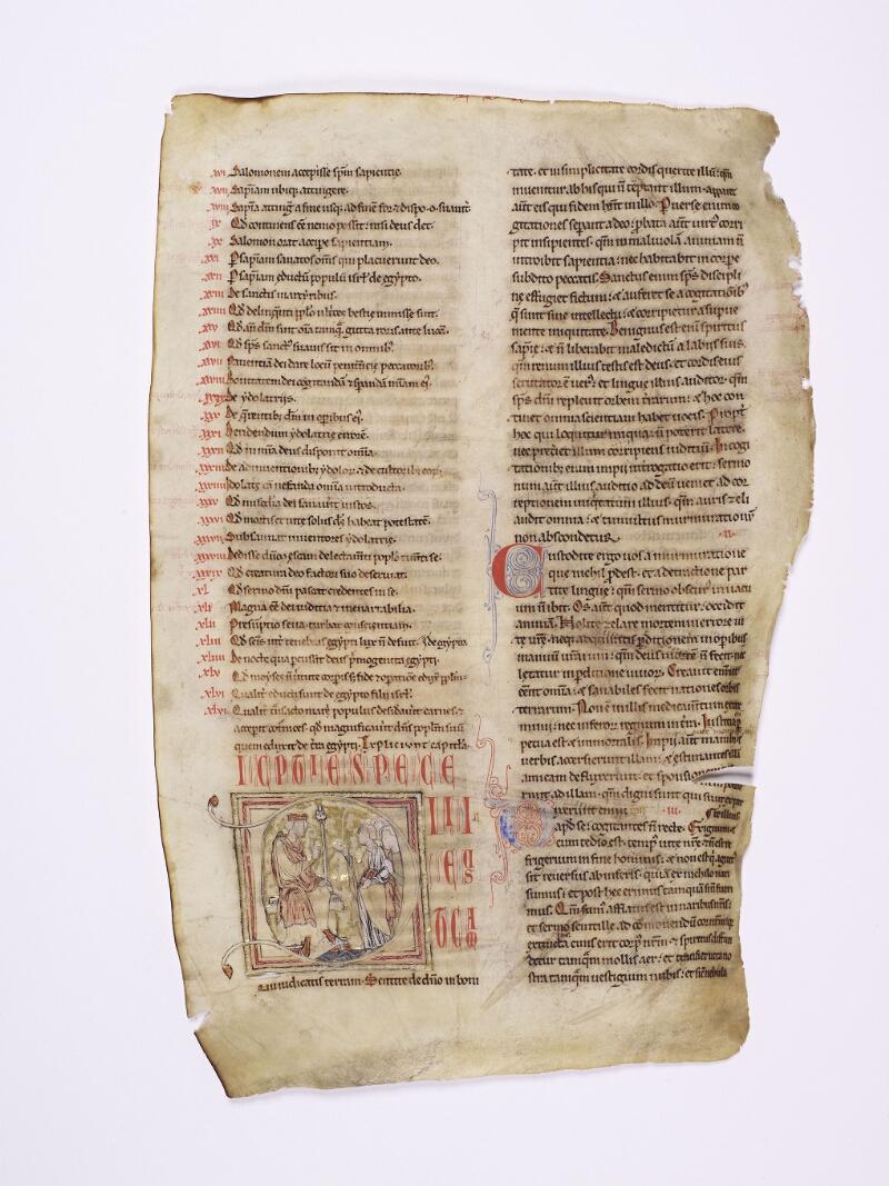 CHARTRES, Bibliothèque municipale, 0139 (0157), vol. 2, f. 036v