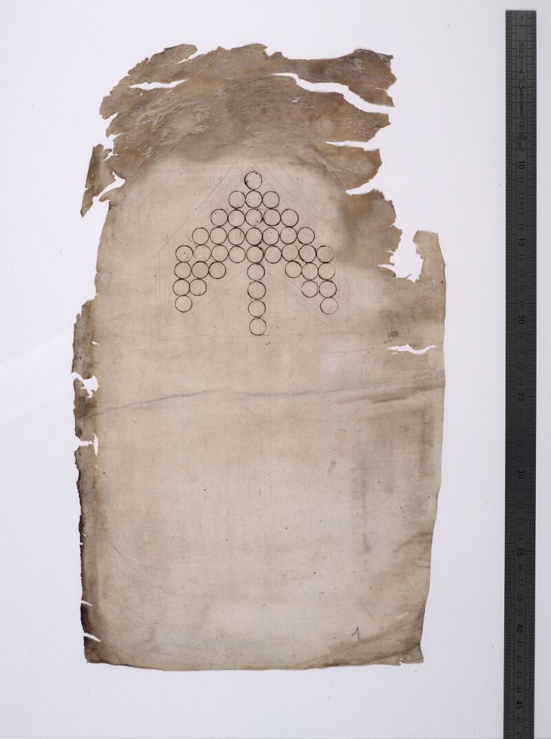 CHARTRES, Bibliothèque municipale, 0150 (0263), f. 001