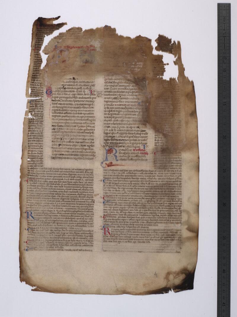 CHARTRES, Bibliothèque municipale, 0150 (0263), f. 004