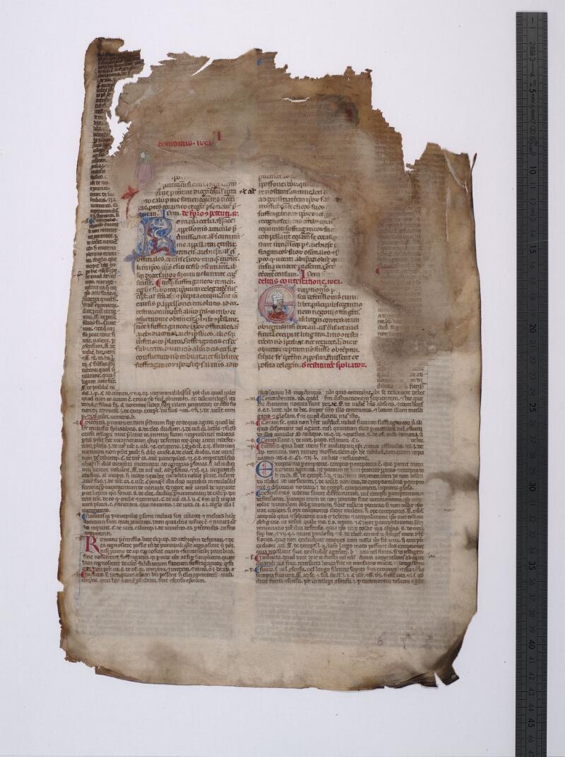 CHARTRES, Bibliothèque municipale, 0150 (0263), f. 005