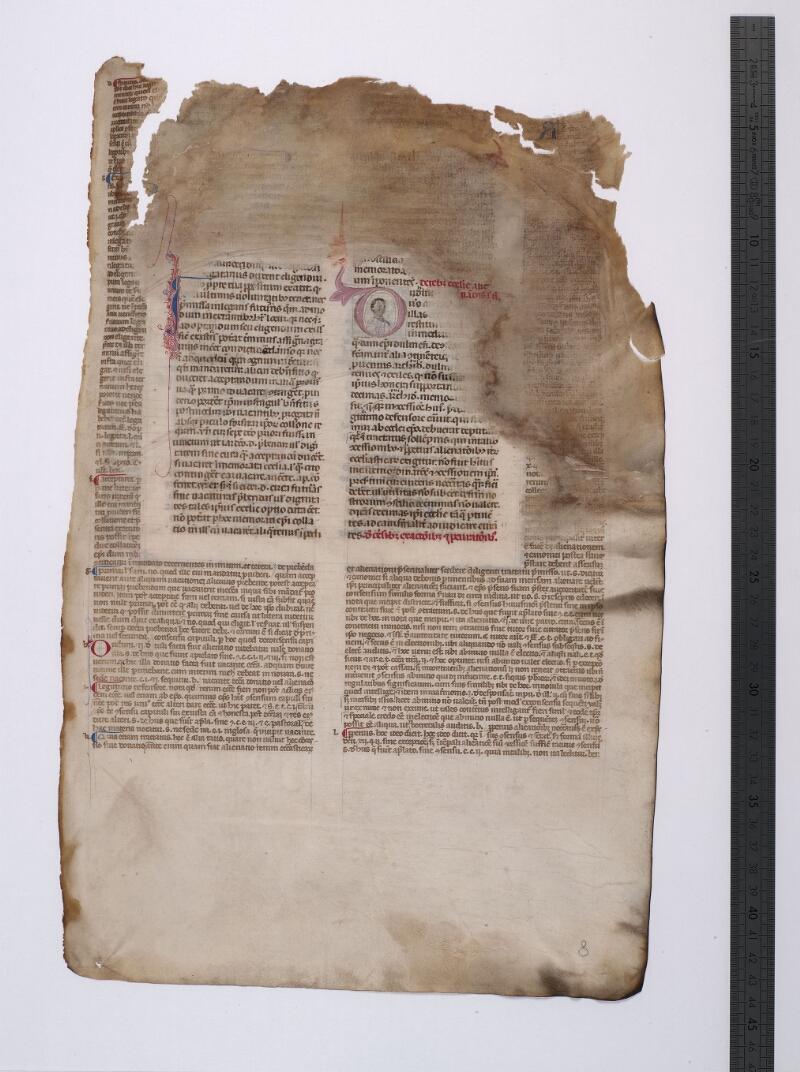 CHARTRES, Bibliothèque municipale, 0150 (0263), f. 011