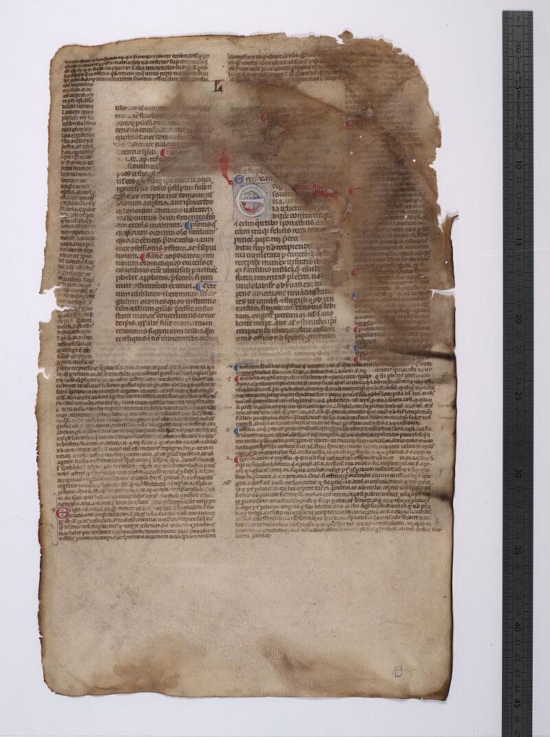 CHARTRES, Bibliothèque municipale, 0150 (0263), f. 022