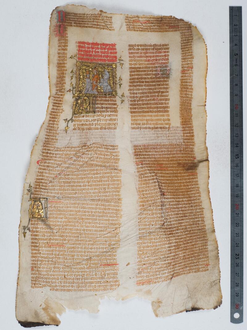 CHARTRES, Bibliothèque municipale, 0275 (0318), f. 059