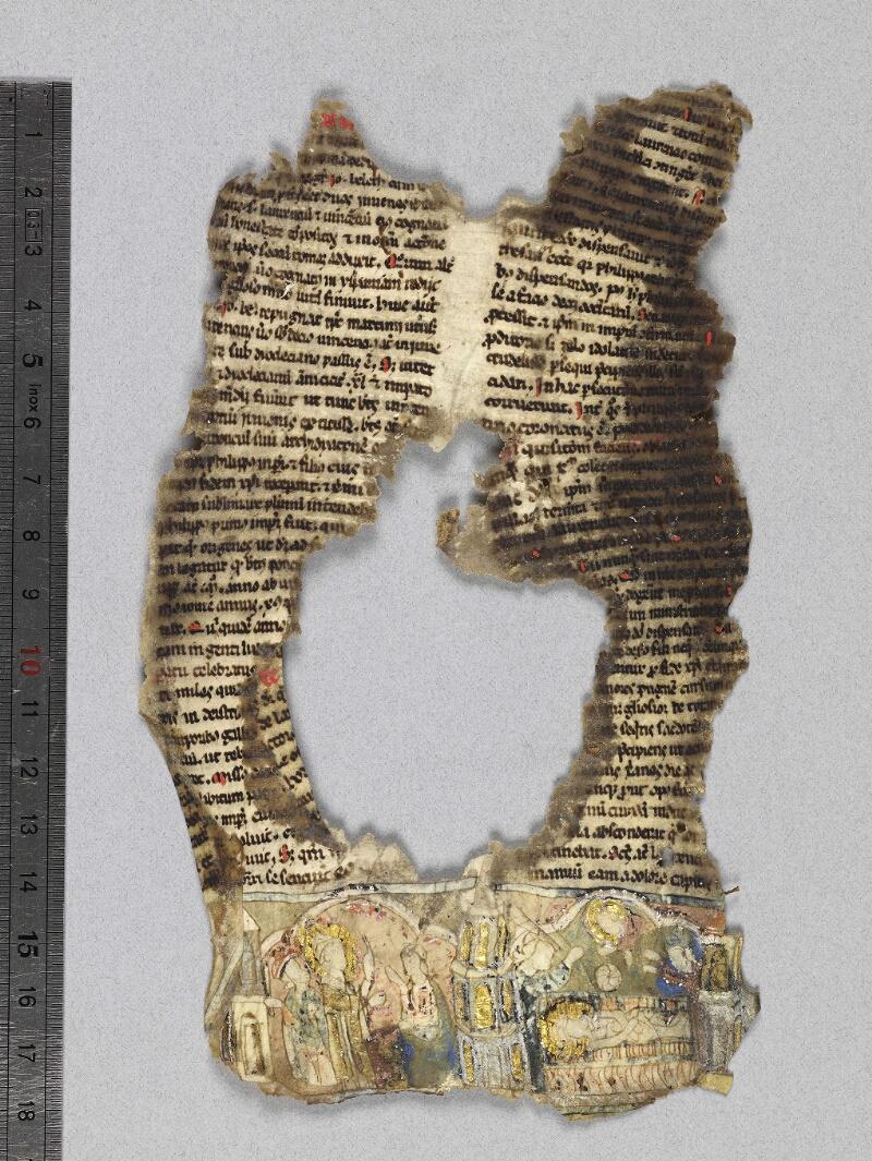 CHARTRES, Bibliothèque municipale, 0291 (0349), f. ?