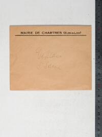 https://iiif.irht.cnrs.fr/iiif/France/Chartres/Bibliotheque_municipale/B280856201_MS0521_vol_1/DEPOT/B280856201_MS0521_vol_1_0000/full/200,/0/default.jpg