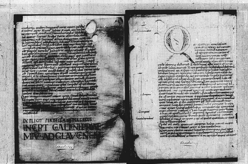 CHARTRES, Bibliothèque municipale, 0062 (0115), f. 016 - 016v