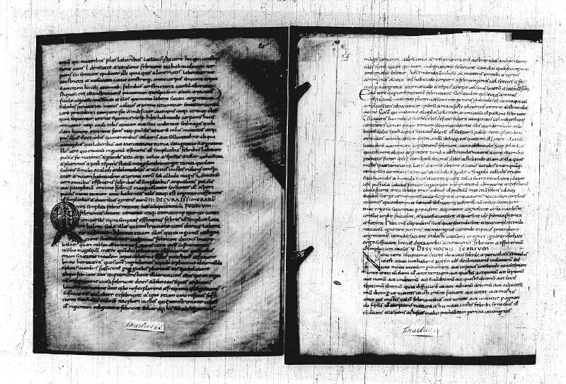 CHARTRES, Bibliothèque municipale, 0062 (0115), f. 020 - 020v