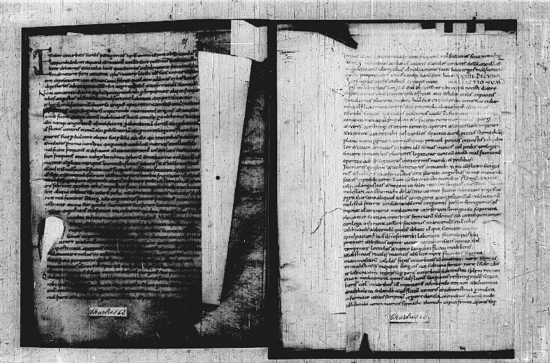 CHARTRES, Bibliothèque municipale, 0062 (0115), f. 025 - 025v