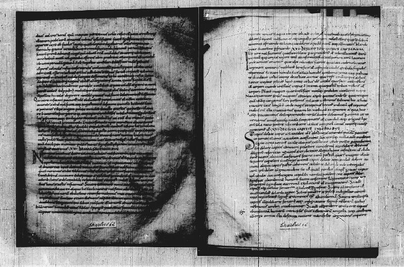 CHARTRES, Bibliothèque municipale, 0062 (0115), f. 027 - 027v