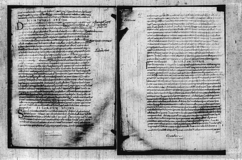 CHARTRES, Bibliothèque municipale, 0062 (0115), f. 048 - 048v