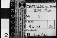 https://iiif.irht.cnrs.fr/iiif/France/Chatillon_sur_Seine/Bibliotheque_municipale/211546201_MS0005/DEPOT/211546201_MS0005_0001/full/200,/0/default.jpg
