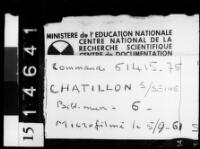 https://iiif.irht.cnrs.fr/iiif/France/Chatillon_sur_Seine/Bibliotheque_municipale/211546201_MS0006/DEPOT/211546201_MS0006_0001/full/200,/0/default.jpg