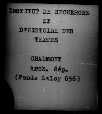 https://iiif.irht.cnrs.fr/iiif/France/Chaumont/Archives_departementales_de_la_Haute_Marne/521215102_F_Fonds_Laloy_656/DEPOT/521215102_F_Fonds_Laloy_656_0001/full/200,/0/default.jpg