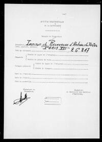 https://iiif.irht.cnrs.fr/iiif/France/Chaumont/Archives_departementales_de_la_Haute_Marne/521215102_G_02_0217/DEPOT/521215102_G_02_0217_0001/full/200,/0/default.jpg