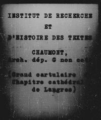 https://iiif.irht.cnrs.fr/iiif/France/Chaumont/Archives_departementales_de_la_Haute_Marne/521215102_G_02_0921/DEPOT/521215102_G_02_0921_0001/full/200,/0/default.jpg