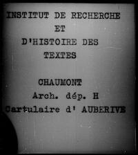 https://iiif.irht.cnrs.fr/iiif/France/Chaumont/Archives_departementales_de_la_Haute_Marne/521215102_H_01_004/DEPOT/521215102_H_01_004_0001/full/200,/0/default.jpg
