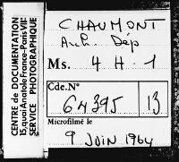 https://iiif.irht.cnrs.fr/iiif/France/Chaumont/Archives_departementales_de_la_Haute_Marne/521215102_H_04_001/DEPOT/521215102_H_04_001_0001/full/200,/0/default.jpg