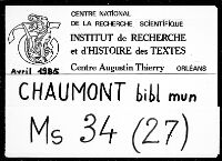 https://iiif.irht.cnrs.fr/iiif/France/Chaumont/Bibliotheque_municipale/B521216201_MS0034/DEPOT/B521216201_MS0034_0001/full/200,/0/default.jpg