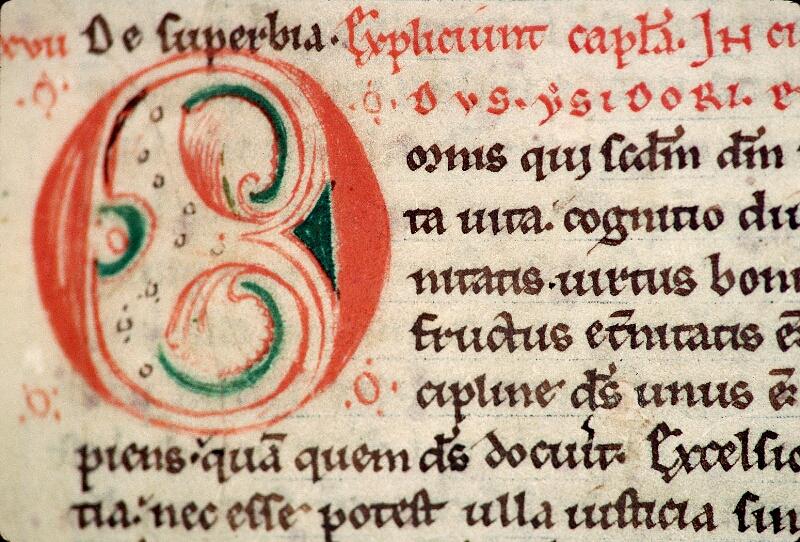 Cherbourg, Bibl. mun., ms. 0013, f. 023