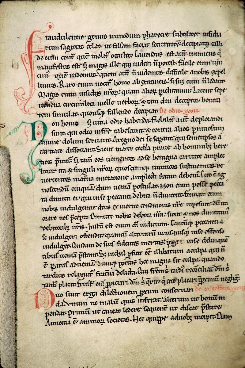 Cherbourg, Bibl. mun., ms. 0013, f. 063v