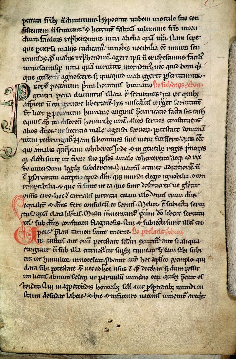 Cherbourg, Bibl. mun., ms. 0013, f. 071