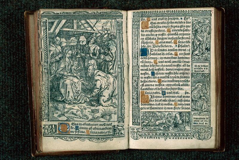 Cherbourg, Bibl. mun., impr. 156 in 8°, f. 046v-047