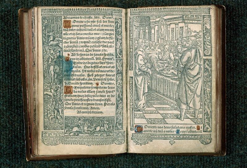 Cherbourg, Bibl. mun., impr. 156 in 8°, f. 055v-056