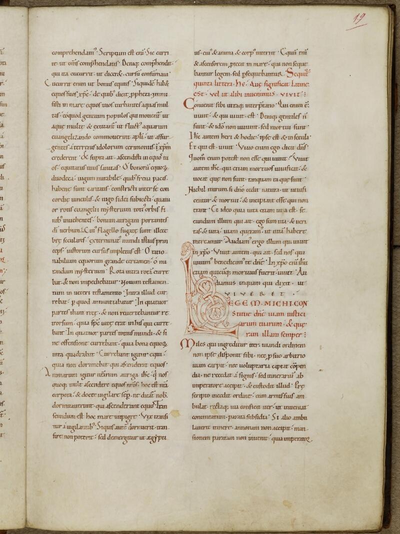 Cherbourg, Bibl. mun., ms. 0002, f. 019