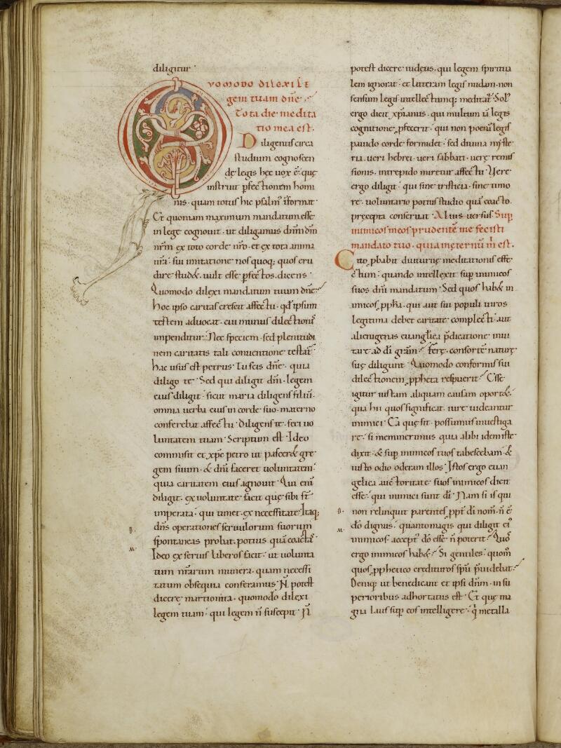 Cherbourg, Bibl. mun., ms. 0002, f. 069v