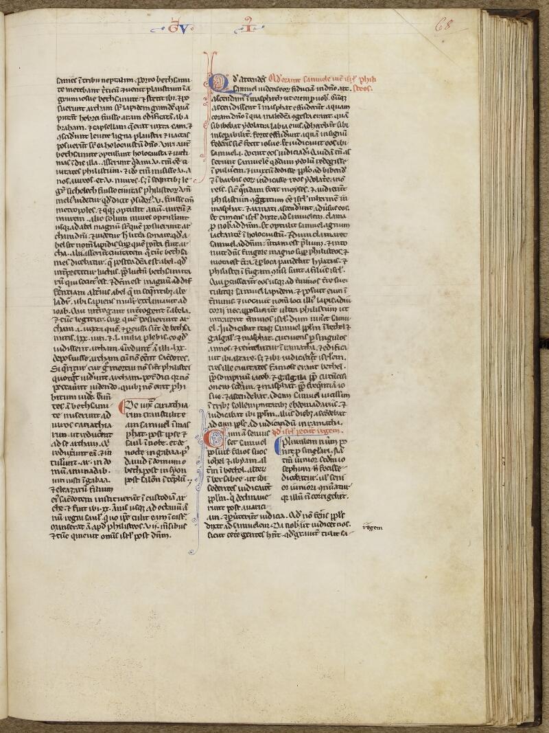 Cherbourg, Bibl. mun., ms. 0004, f. 068
