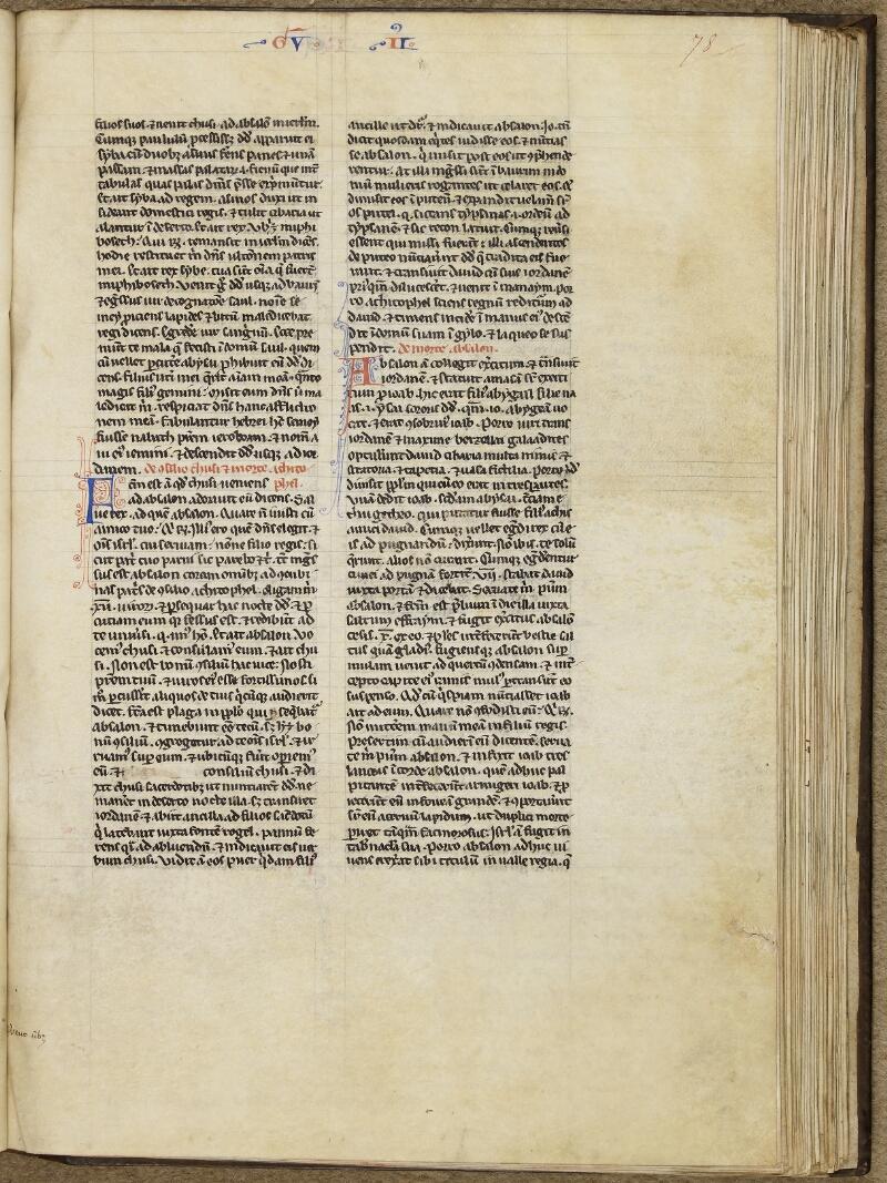 Cherbourg, Bibl. mun., ms. 0004, f. 078