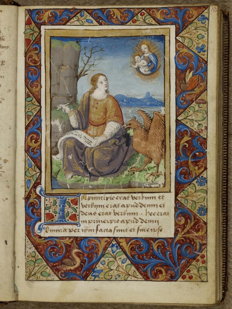 Cherbourg, Bibl. mun., ms. 0006, f. 010