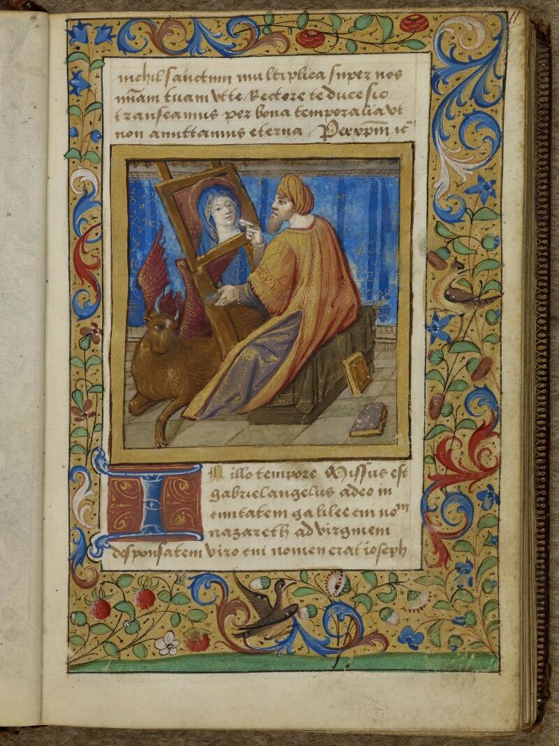 Cherbourg, Bibl. mun., ms. 0006, f. 011