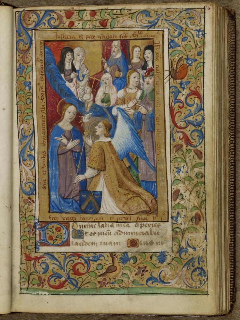 Cherbourg, Bibl. mun., ms. 0006, f. 026