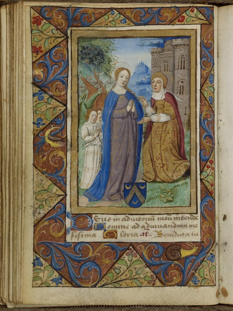 Cherbourg, Bibl. mun., ms. 0006, f. 035v
