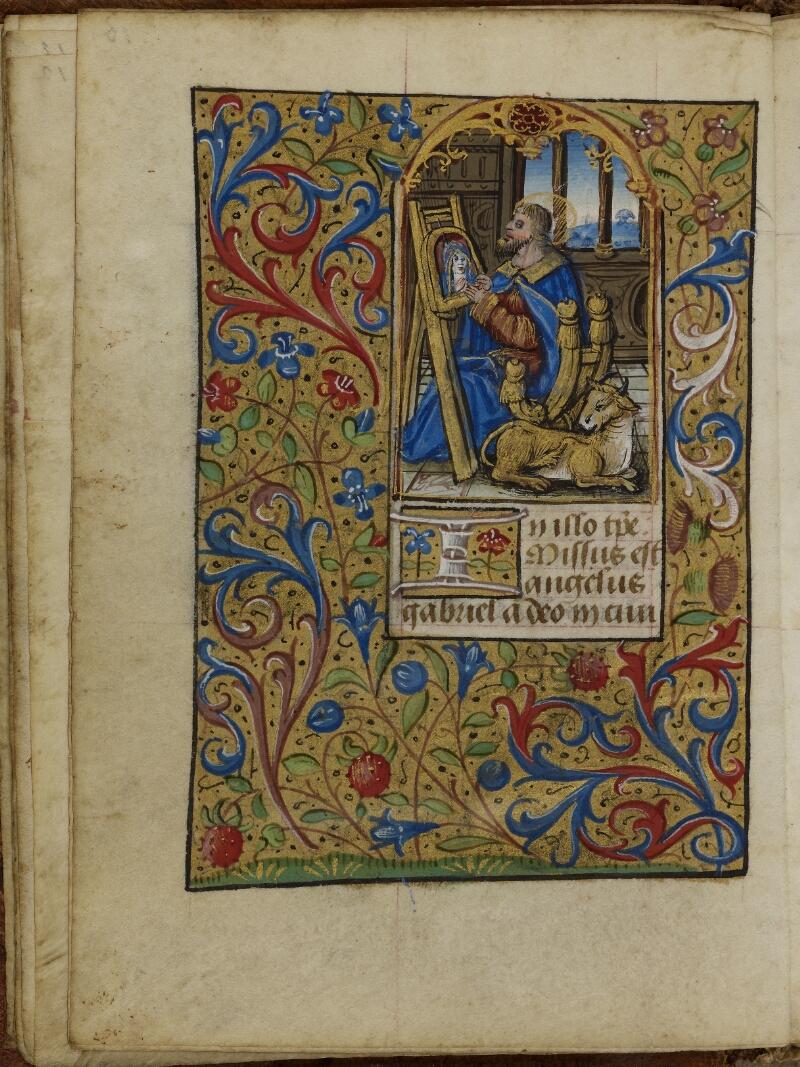 Cherbourg, Bibl. mun., ms. 0007, f. 015v