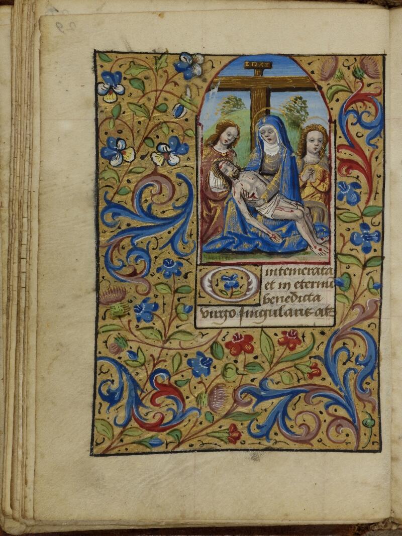 Cherbourg, Bibl. mun., ms. 0007, f. 029v