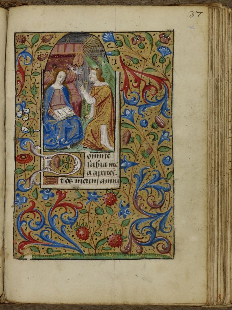 Cherbourg, Bibl. mun., ms. 0007, f. 037