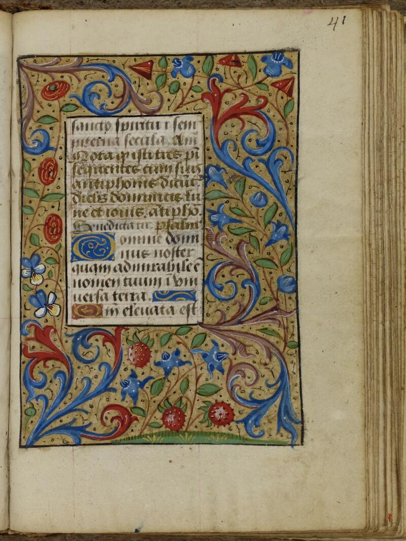 Cherbourg, Bibl. mun., ms. 0007, f. 041