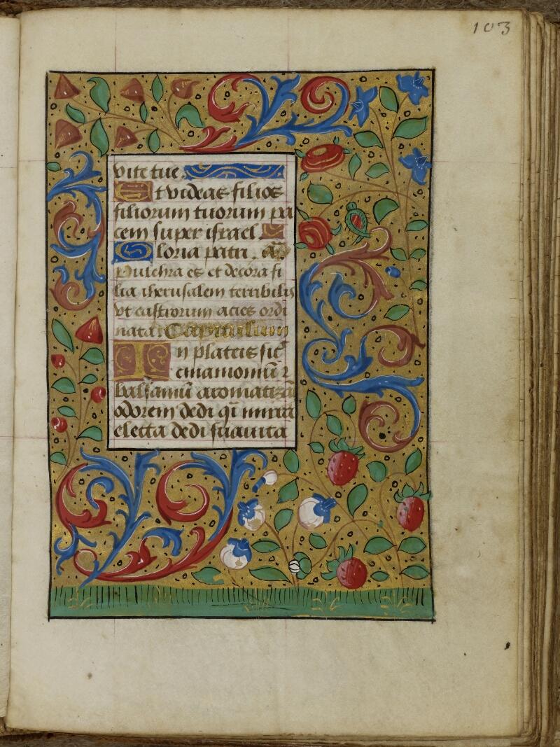 Cherbourg, Bibl. mun., ms. 0007, f. 103