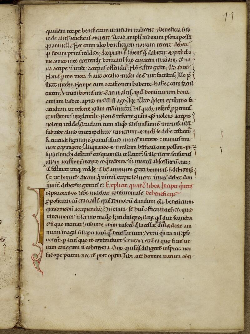 Cherbourg, Bibl. mun., ms. 0021, f. 044