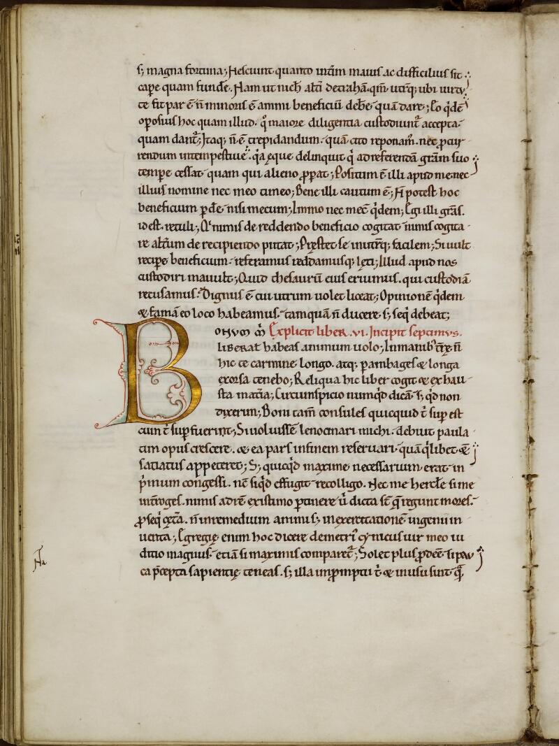 Cherbourg, Bibl. mun., ms. 0021, f. 066v